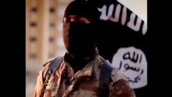 ISIS ཟེར་བའི་ཁ་ཆེ་མཐར་ལྷུང་དྲག་སྤྱོད་པ་ཚར་གཅོད་ཐབས།