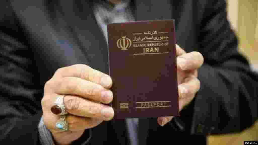 لاریحه بودجه حسن روحانی به مجلس ایران، برخی اعداد عجیب دارد. برای عوارض خروج از کشور در سال ۱۳۹۷، مبلغ ۲۲۰ هزار تومان پیشنهاد شده است. این مبلغ الان ۷۵ هزار تومان است.