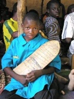O drama do trabalho infantil no Uíge - 1:43
