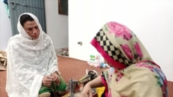 Quiz - Transgender Islamic School in Pakistan Breaks Barriers
