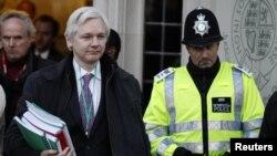 Las filtraciones de WikiLeaks causaron problemas diplomáticos a EE.UU. en diversos países.