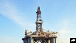 Le gaz produit au Nigeria sera acheminé vers les autres pays