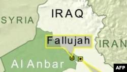 5 người chết trong các vụ đánh bom ở Iraq