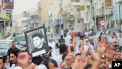 سعودی عرب میں 160منحرفین زیرِ حراست ہیں: انسانی حقوق کے گروپ کا دعویٰ