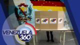 Venezuela 360: ¿Sanciones vs. Elecciones?