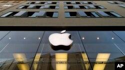 Apple se ha convertido en la Mejor Marca global, según un ranking empresarial.