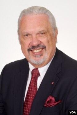 Мирослав Смородський