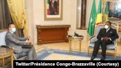 Il y a 80 ans, le Manifeste de Brazzaville