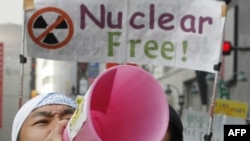 Четвертая беда Фукусимы