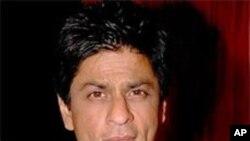 را ۔ ون کنگ خان کی پہلی سپر ہیرو فلم