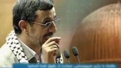 حضور دبیرکل سازمان ملل در نشست غيرمتعهدها در تهران