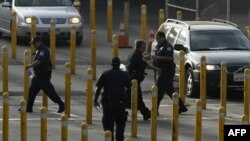 У Сербії заарештовано 17 осіб за підозрою у торгівлі людьми