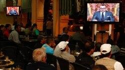انتخابات پارلمانی مراکش ماه نوامبر برگزار می شود