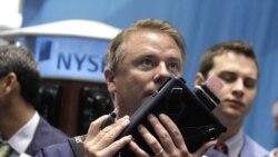 افزايش شاخصهای بازارهای سهام در اروپا و آمريکا