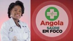 ASF: Dra. Nádia Camate defende ser difícil que haja abertura para produção de vacina anti Covid em África