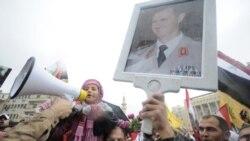 نیروهای امنیتی سوریه دست کم ۱۶ تن را کشتند