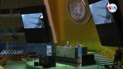 EE.UU cuestiona a la ONU .mp4