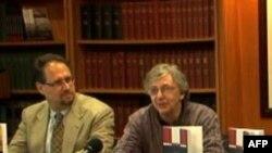 Amerikalı alimlərin kommunizm üzərində yeni yanaşmaları (VİDEO)