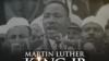 Ki Moun Doktè Martin Luther King Jr Te Ye?
