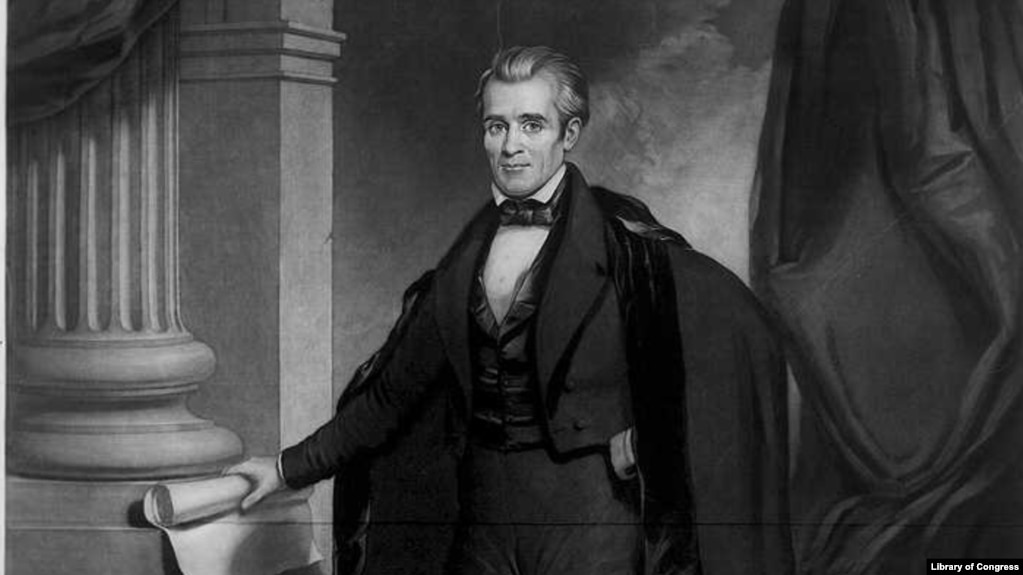 polk sends troops to mexican border