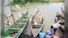Coronavirus Provides Unexpected Help for Kenyan Fishermen