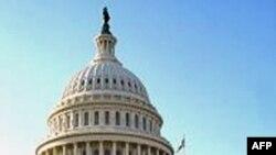 Реформа здравоохранения: голосование в канун Рождества