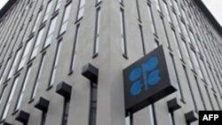 По прогнозу ОПЕК, цена нефти к 2035 году вырастет до $133