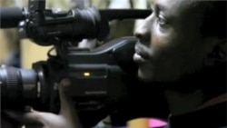 Somali Film Production Company Launches in Nairobi