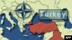 Mỹ, Thổ Nhĩ Kỳ thảo luận về vấn đề phiến quân người Kurd