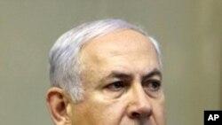 حماس اور فتح کا معاہدہ امن اوراسرائیلی وزیرِاعظم کی مخالفت