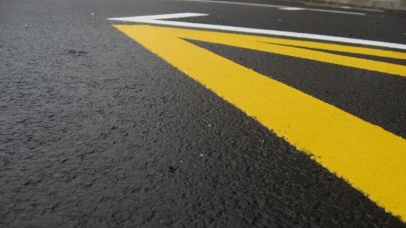 Švajcarci izumeli asfalt koji se sam popravlja