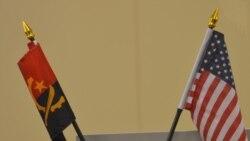 EUA saudam melhoria de direitos humanos em Angola - 1:43