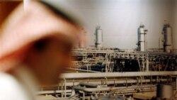 قرارداد چين و عربستان برای تأسيس پالايشگاه در سواحل دريای سرخ