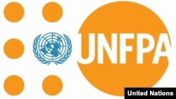 U.N. Population Fund says adolescent pregnancy focus of World Population Day 2013.