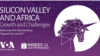 Africa Silicon Valley Growth Promo