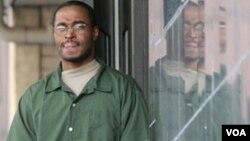 Tyrone fue condenado previamente a múltiples cadenas perpetuas, pero una corte de apelaciones anuló la sentencia.