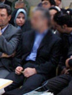 پرونده فرودگاه های پیام ، مهرآباد و سلطان شکر از دیگر اختلاس های مهم سه دهه اخیر ایران است