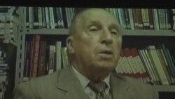 Promovohet dokumentari Dinastia Tedeskini