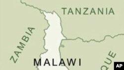 ملاوی افریقی یونین کا نیا صدر منتخب ہوگا