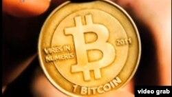 比特币(视频截图)