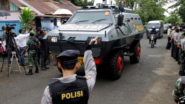 indonesia-prepares-to-execute-9-foreigners