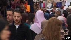 Paris saldırılarından önce görüntülenen Salah Abdeslam