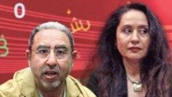 جایزه جهانی ادبیات داستانی عرب به دو نویسنده مراکشی و عربستان سعودی تعلق گرفت