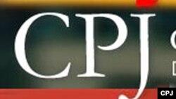 Laporan sensus tahunan Komisi Perlindungan Jurnalis (CPJ) menempatkan Tiongkok pada urutan ke-3 negara yang memenjarakan wartawan terbanyak tahun 2012, Selasa (11/12).