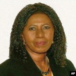 N'Dri Assie-Lumumba