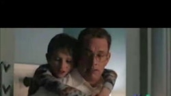 "Yeni Hollivud Filmləri: ""Extremely Loud & Incredibly Close"""