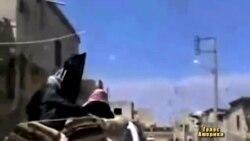 Сирійські курди можуть дестабілізувати Туреччину