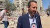 Международный комитет Красного Креста призвал выделить дополнительные средства для помощи афганцам