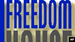 اظہار رائے کی آزادی