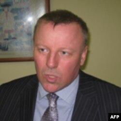 Сергей Гуляев